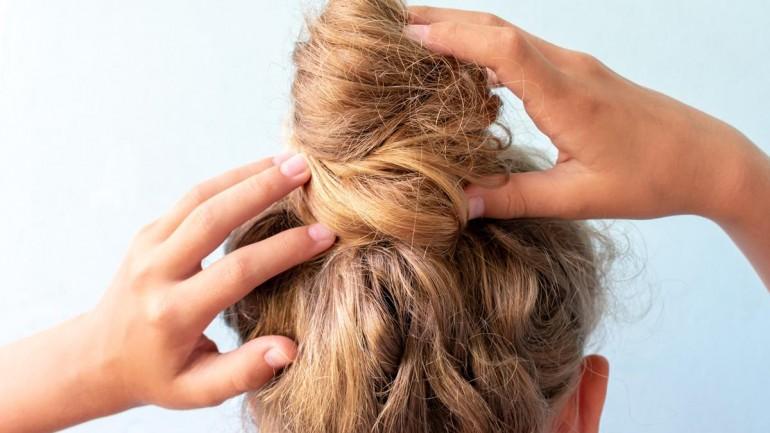 Te fryzury postarzają nawet o 10 lat – szybko z nich zrezygnuj!