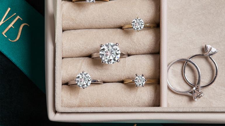 Jak prawidłowo przechowywać biżuterię? Poznaj praktyczne sposoby!