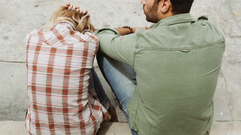Trzy tendencje, które niszczą związek