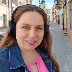 Anna-Dobrut (1)