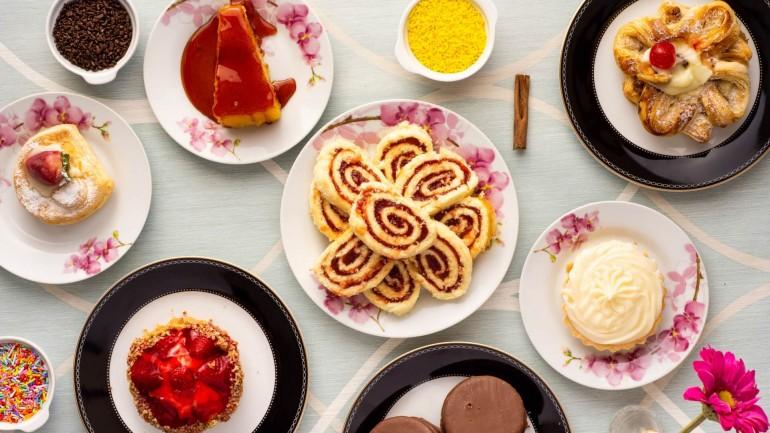 Czy wiesz, jak cukier wpływa na Twój organizm?