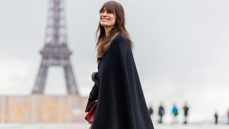 Francuski styl życia: dlaczego warto inspirować się Francuzkami