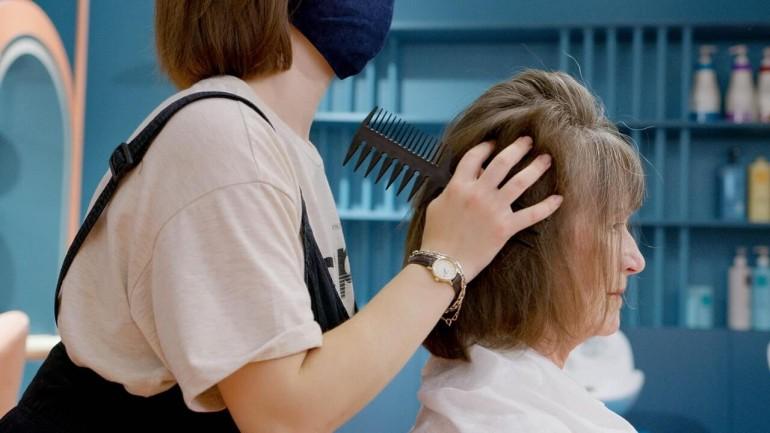 5 sposobów na zwiększenie objętości włosów