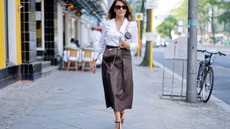 Eleganckie alternatywy dla sukienki