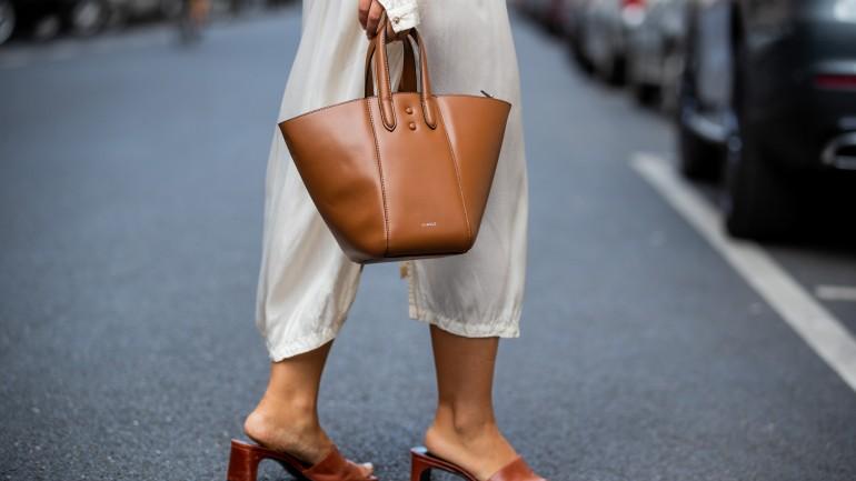 Torebki, które powinna mieć w szafie każda elegancka kobieta