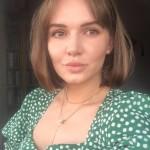 Klaudia Tomaszewska